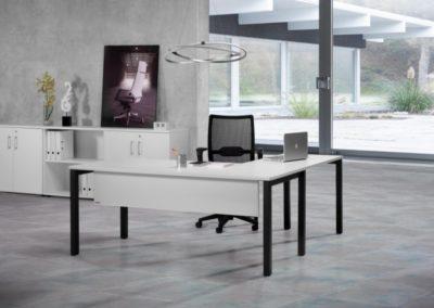 Mobiliario-TecnciaHerpesa_211-400x284  - Mobiliario de Oficina