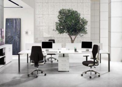 Mobiliario-TecnciaHerpesa_212-400x284  - Mobiliario de Oficina