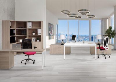 Mobiliario-TecnciaHerpesa_213-400x284  - Mobiliario de Oficina