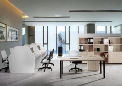 Mobiliario-TecnciaHerpesa_214-400x284  - Mobiliario de Oficina