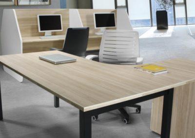 Mobiliario-TecnciaHerpesa_215-400x284  - Mobiliario de Oficina