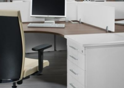 Mobiliario-TecnciaHerpesa_216-400x284  - Mobiliario de Oficina