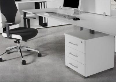 Mobiliario-TecnciaHerpesa_217-400x284  - Mobiliario de Oficina