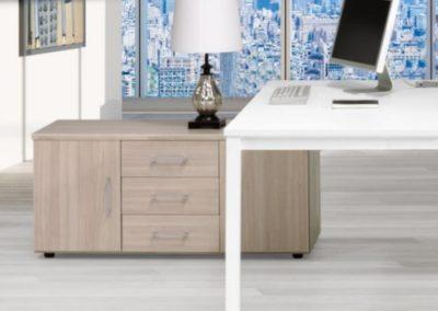Mobiliario-TecnciaHerpesa_218-400x284  - Mobiliario de Oficina