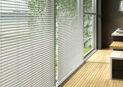 venecianas_de_aluminio_banner_2-400x284 Estores Mobiliario  - Mobiliario de Oficina