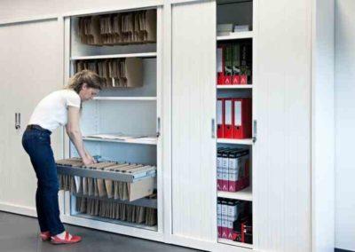 Armarios-Llave-Técnica_227-400x284 Mobiliario  - Mobiliario de Oficina