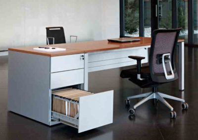 Armarios-Llave-Técnica_228-400x284 Mobiliario  - Mobiliario de Oficina