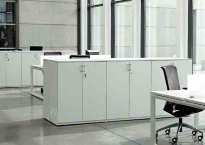 Armarios-Llave-Técnica_229-400x284 Mobiliario  - Mobiliario de Oficina