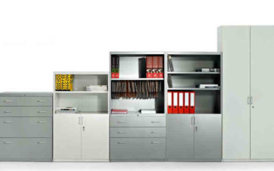 Armarios-Llave-Técnica_230-400x250  - Mobiliario de Oficina
