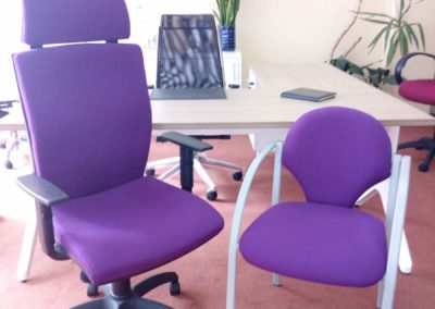 IMG_20180615_162558-400x284 Mobiliario Sillería  - Mobiliario de Oficina