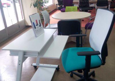 IMG_20180626_191017-400x284 Mobiliario Sillería  - Mobiliario de Oficina