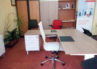 IMG_20180626_191623.jpg-400x284 Mobiliario Sillería  - Mobiliario de Oficina
