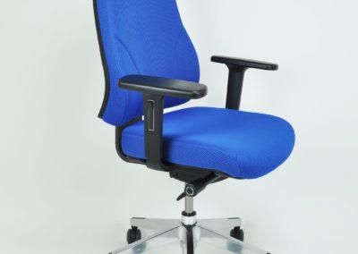 N1-400x284 Mobiliario Sillería  - Mobiliario de Oficina