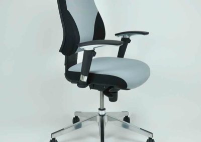 N1-HERP-400x284 Mobiliario Sillería  - Mobiliario de Oficina