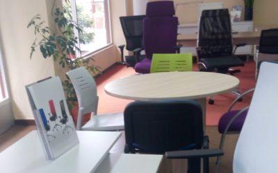 Selección_264-400x250  - Mobiliario de Oficina