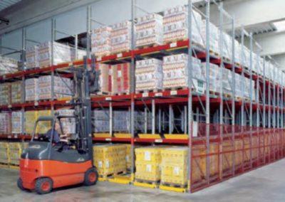estanterias-para-palets-400x284  - Mobiliario de Oficina