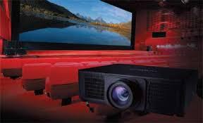 proyector-video  - Mobiliario de Oficina