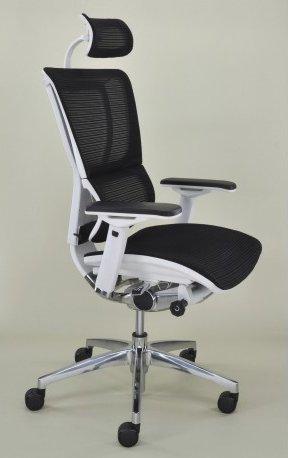 2-mini Sillería  - Mobiliario de Oficina